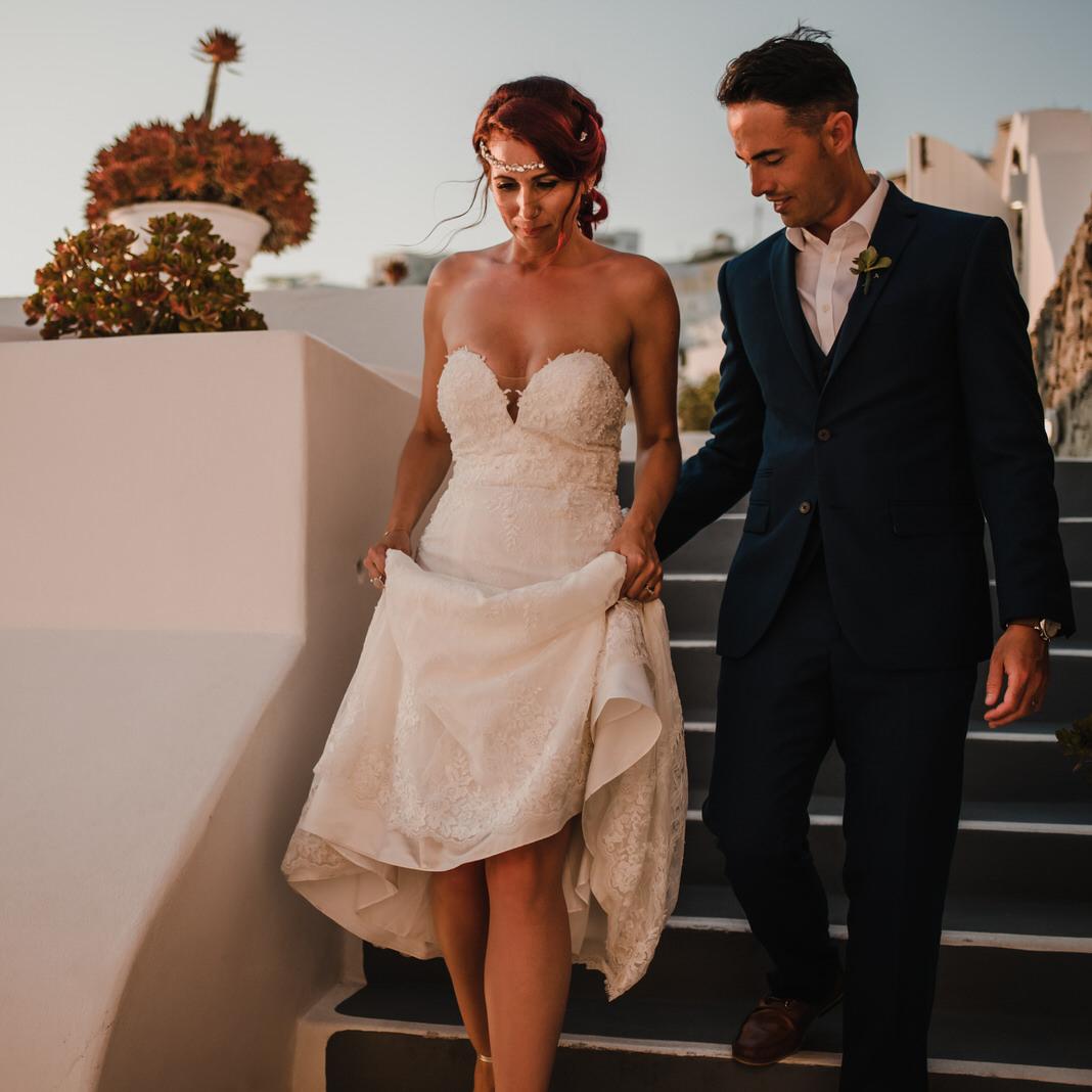 Antony R Turner Creative Wedding Photography Portsmouth.jpg