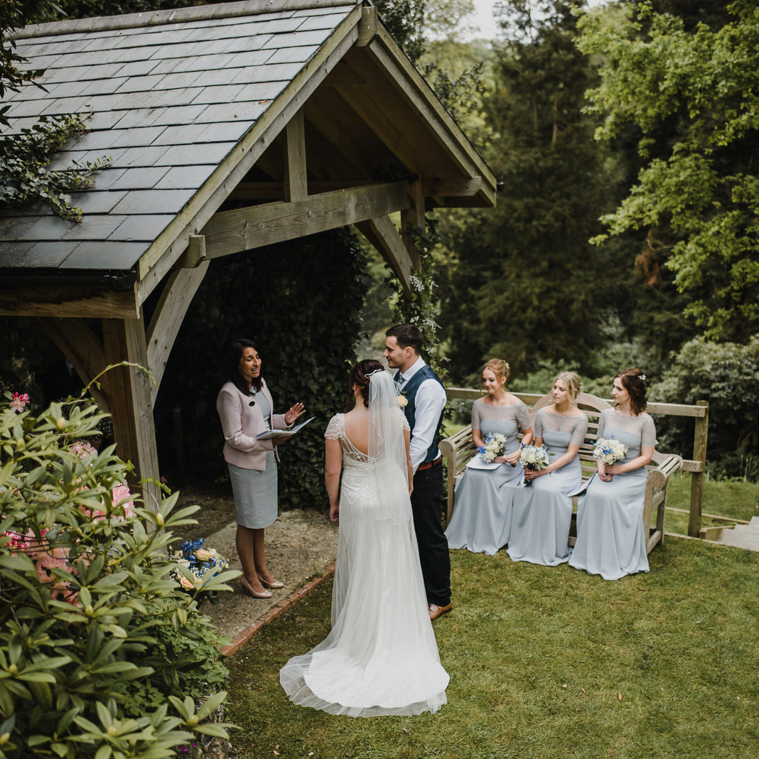 Antony R Turner Honest Wedding Photography Portsmouth.jpg