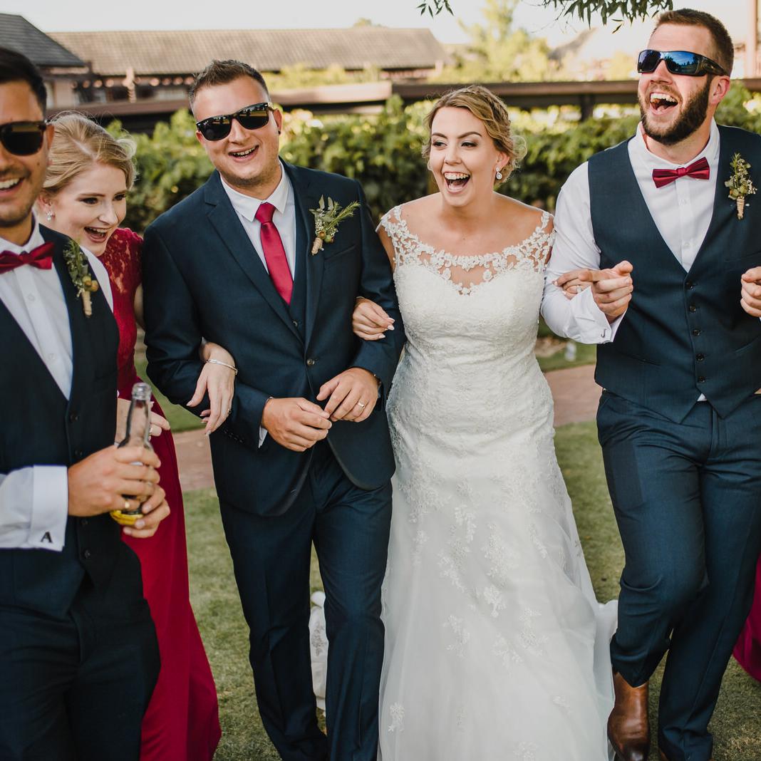 Antony R Turner Unposed Wedding Photography Portsmouth.jpg
