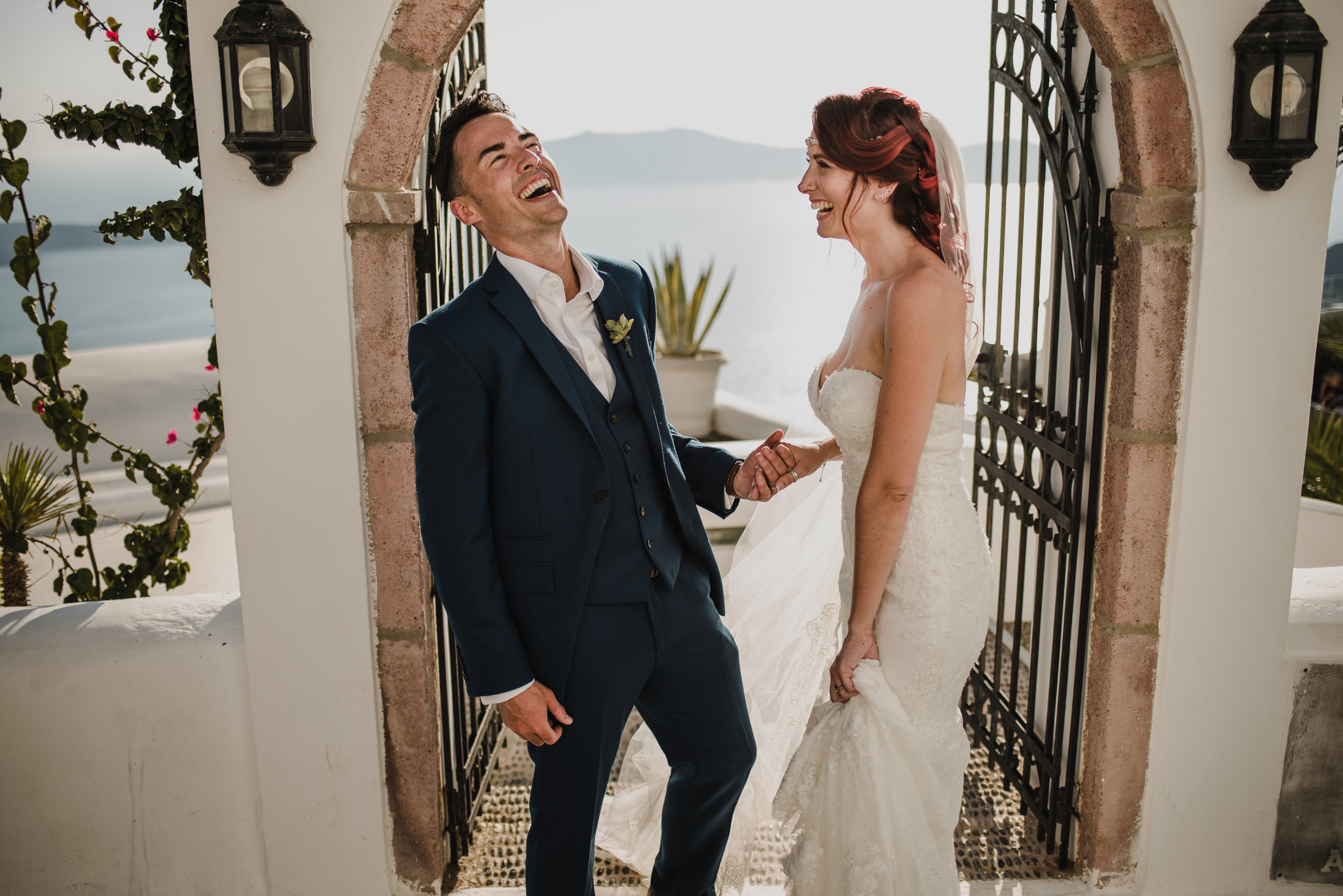 Portsmouth Wedding Photography Rates.jpg
