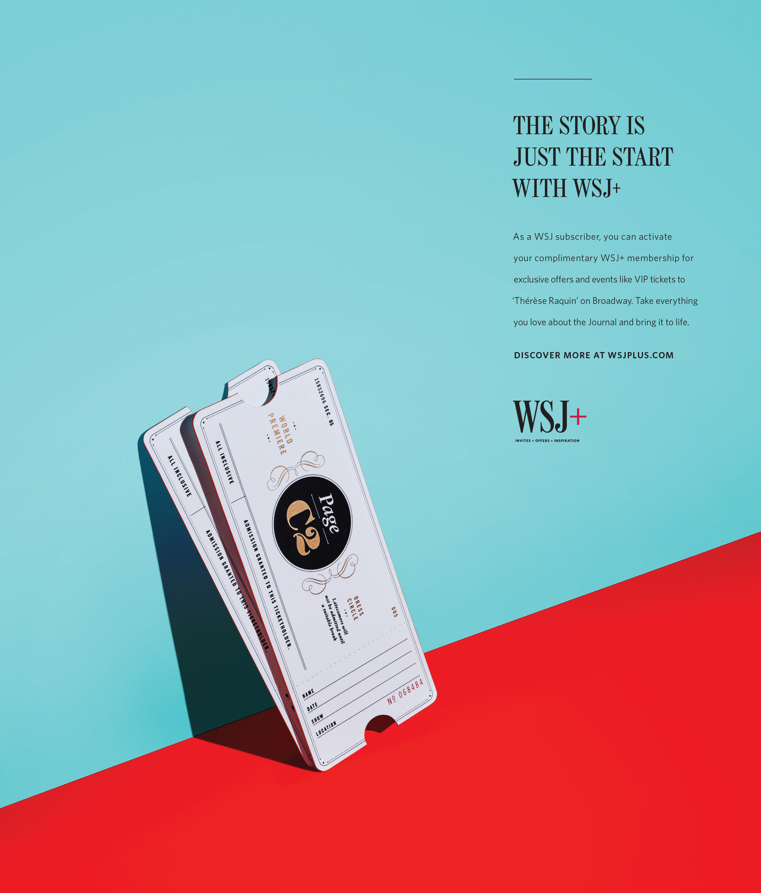 WSJ4.jpg