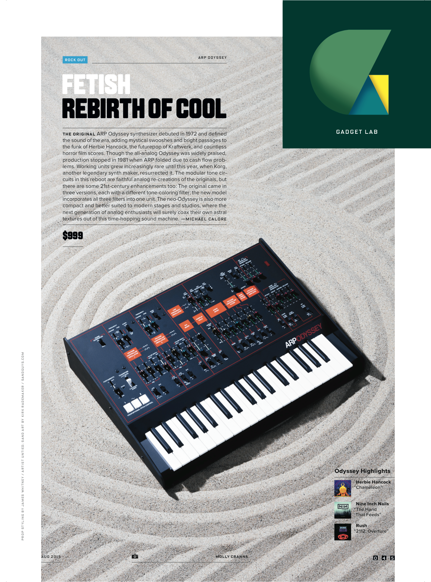 Wired1 copy.png