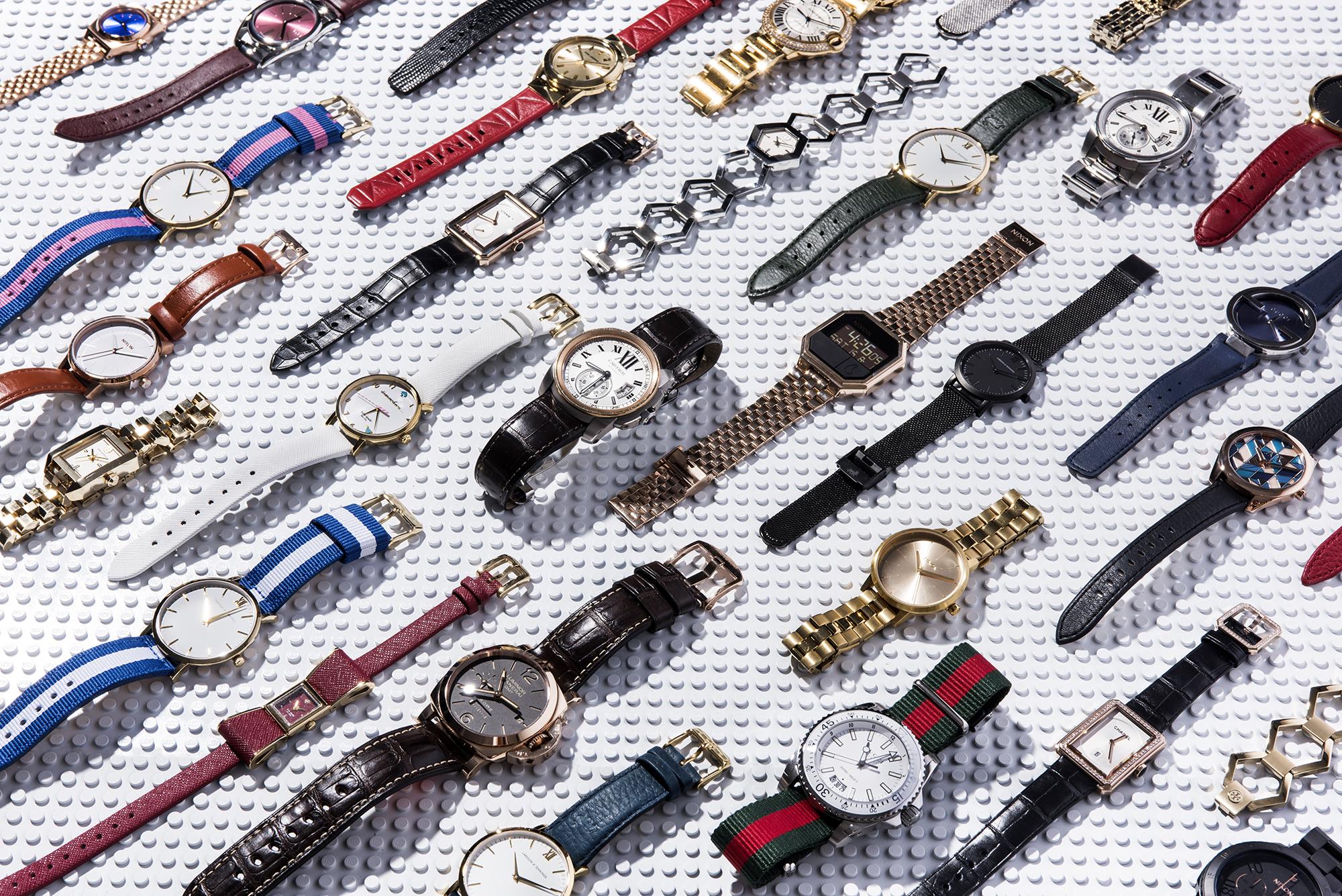 Paper_Watches4Edit_sm.jpg