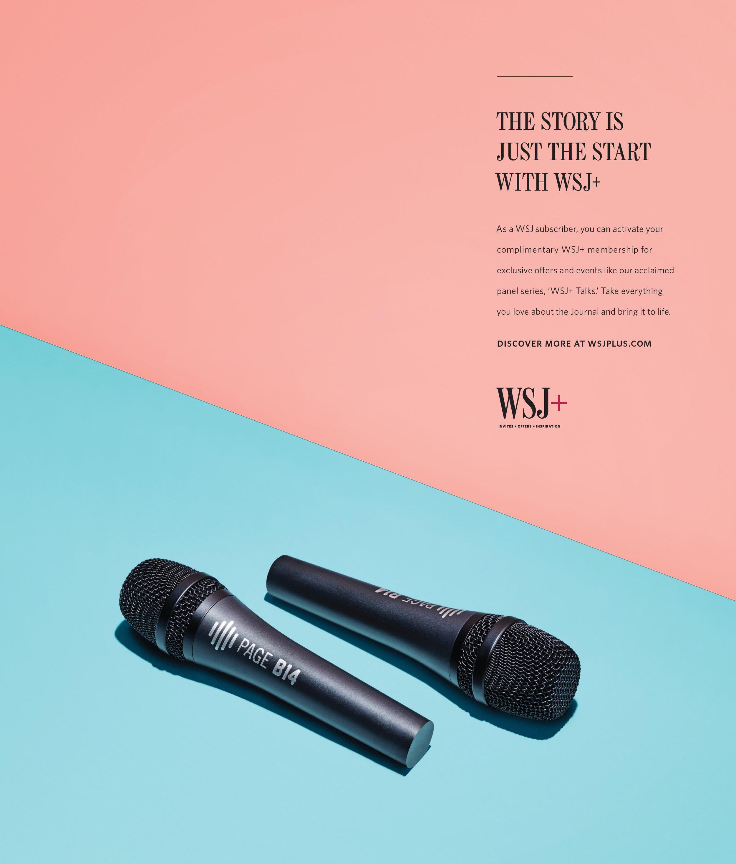 WSJ1.jpg
