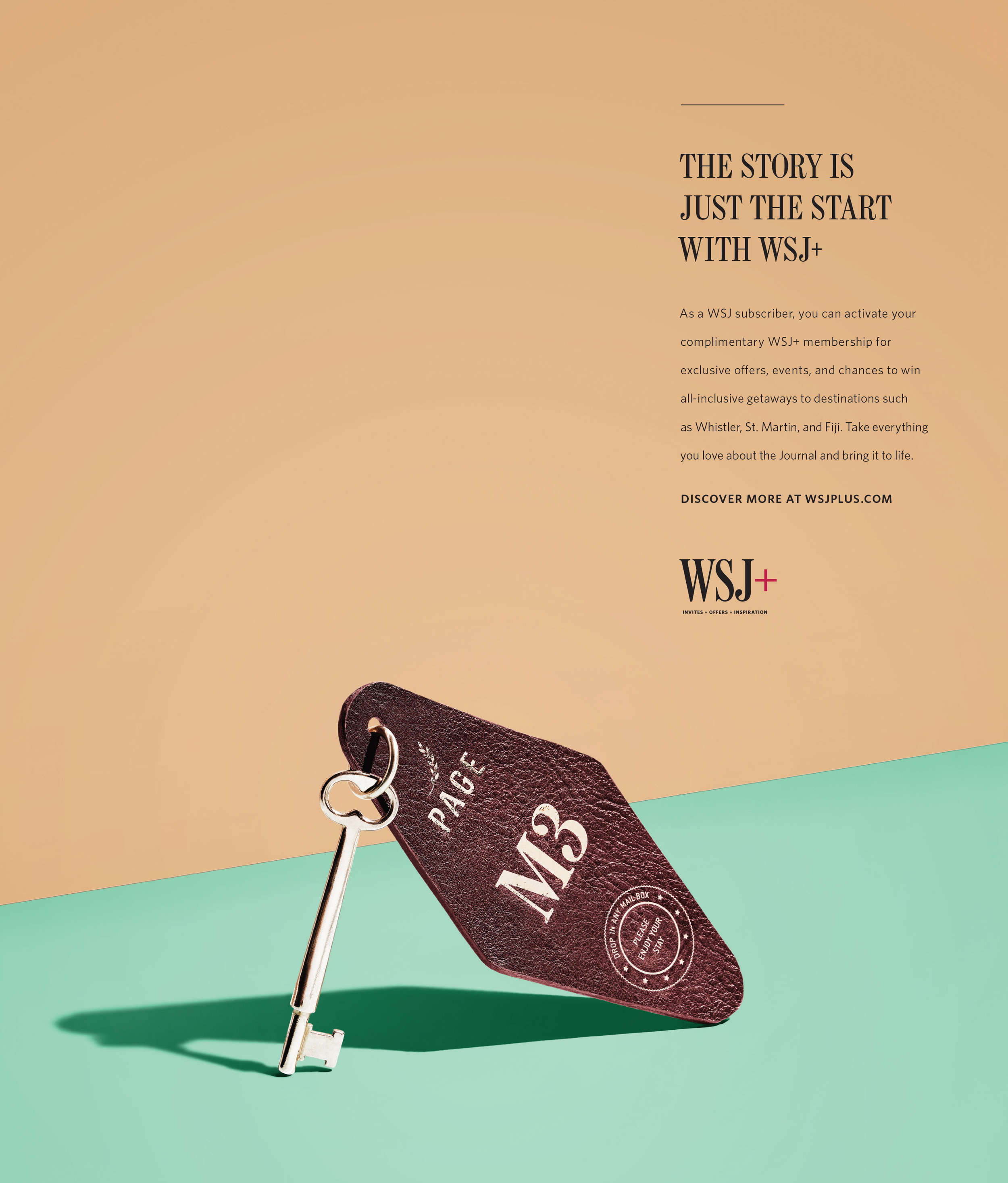 WSJ2.jpg