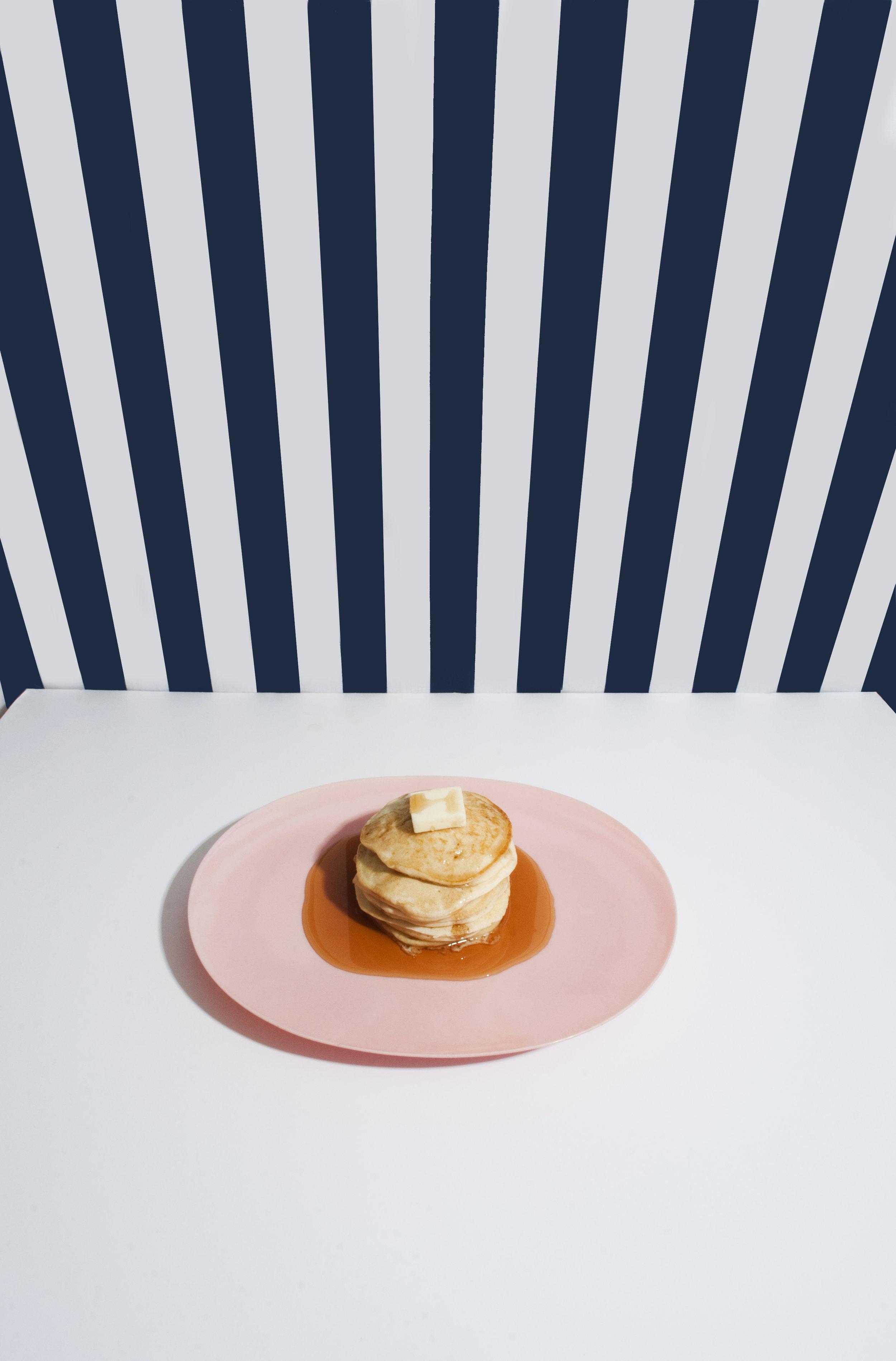 Pancakes copy.jpg