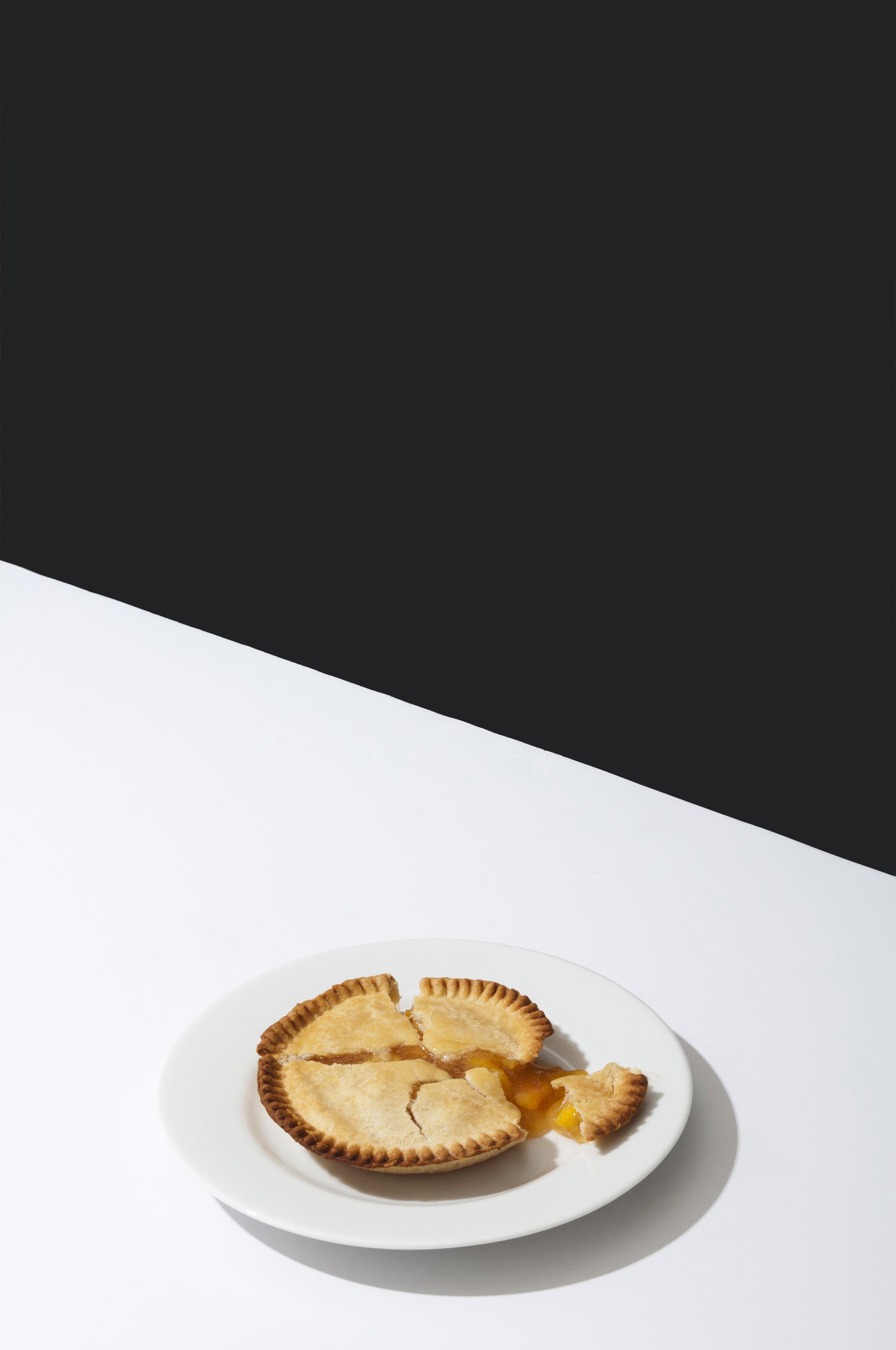 pie1 copy.jpg