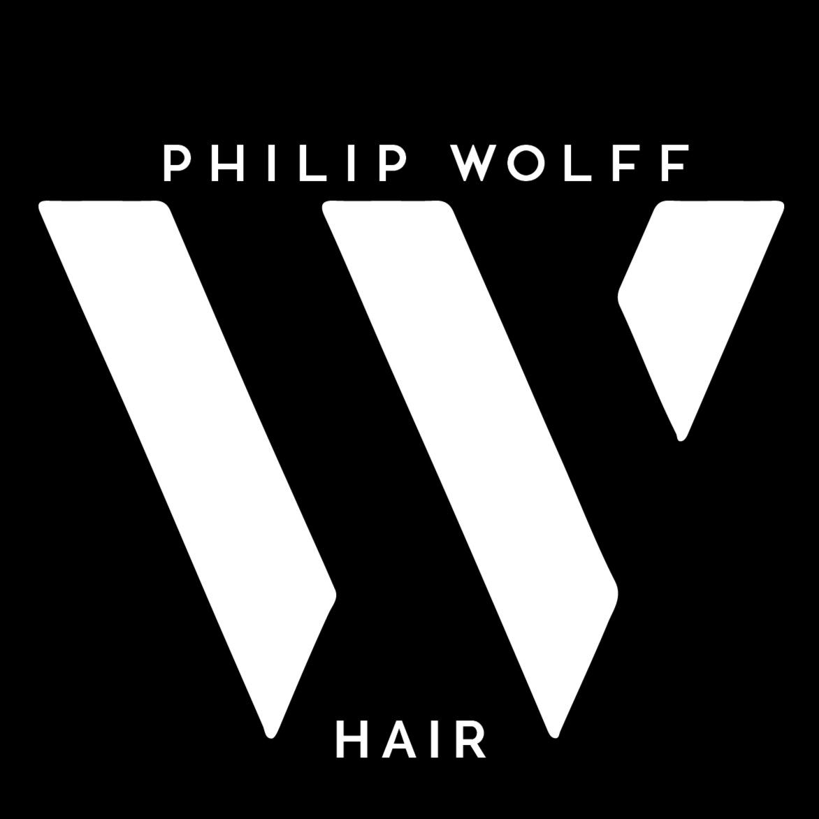PWH+Logo.jpg