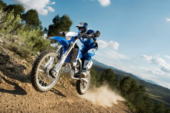 Yamaha-off-road.jpg
