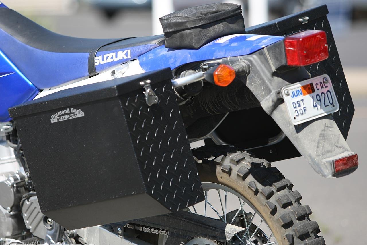 saddlebags-2.jpg