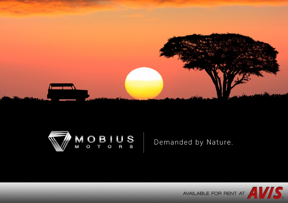 Mobius_airport-ad.jpg