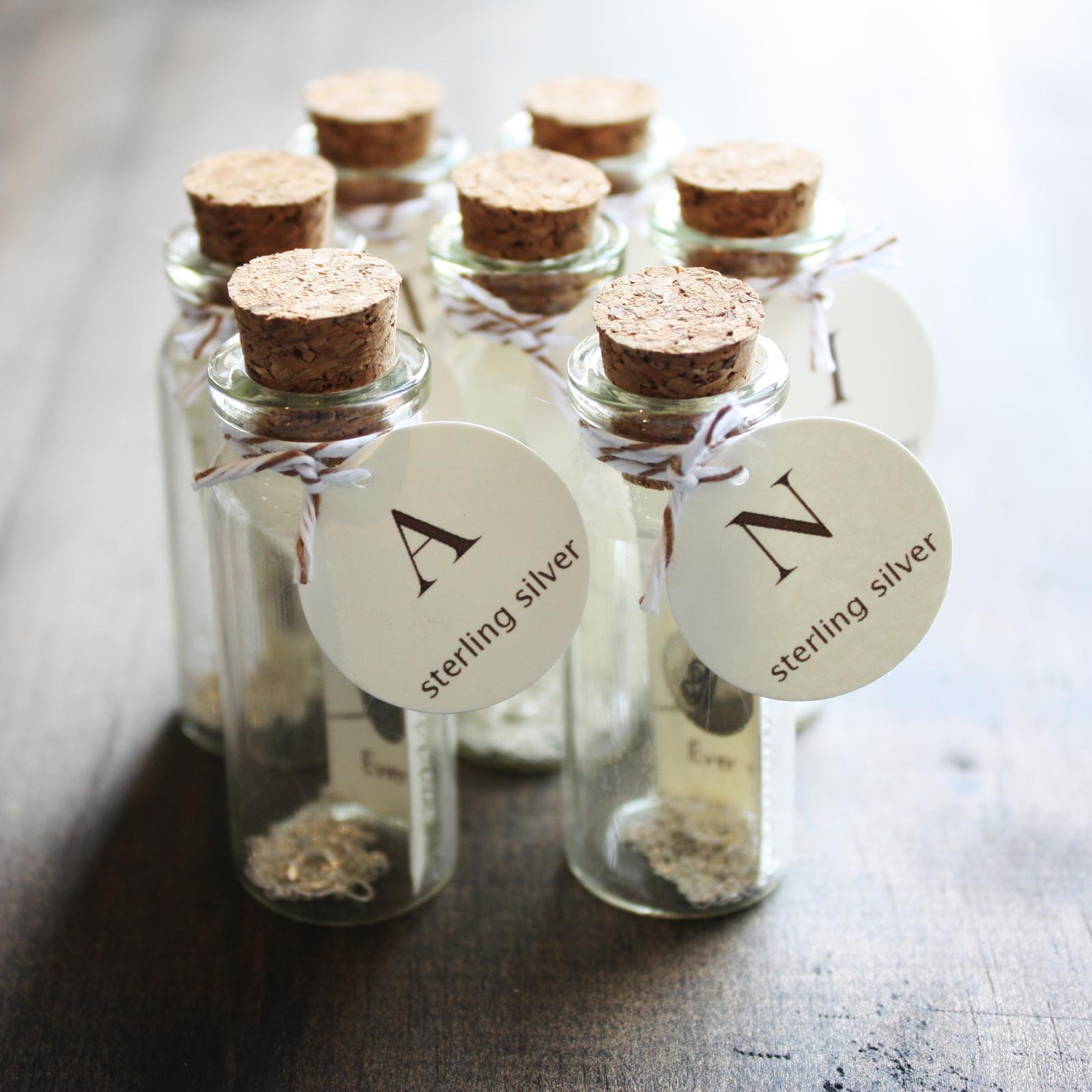 #initial bottle.jpg