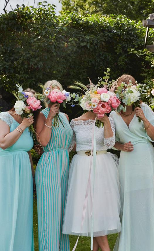 bröllops (1 av 1)-2.jpg
