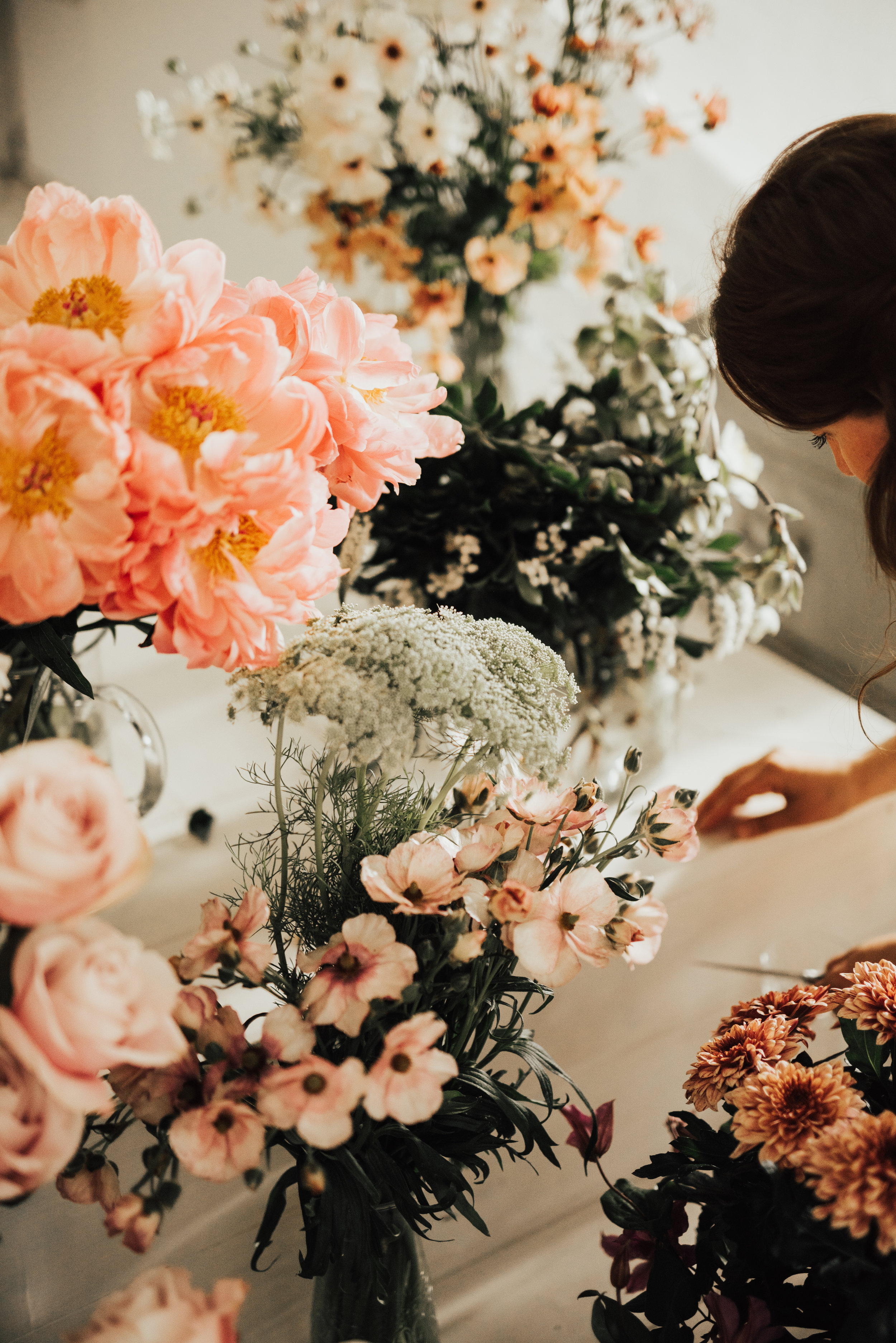 LinnsejPhotography_workshop_skillad_floral_-8.jpg