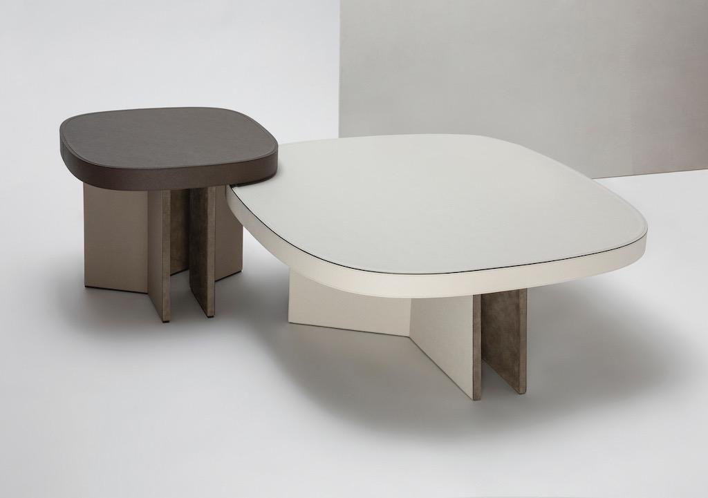 STUDIOTWENTYSEVEN_Bivio-Coffee-Table_Stéphane-Parmentier_Giobagnara_01.jpeg