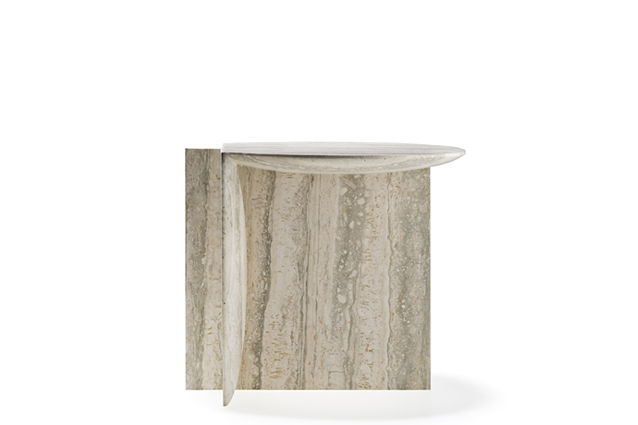 TRAVERTINE SIDE TABLE BY PLUEERSMITT.jpg