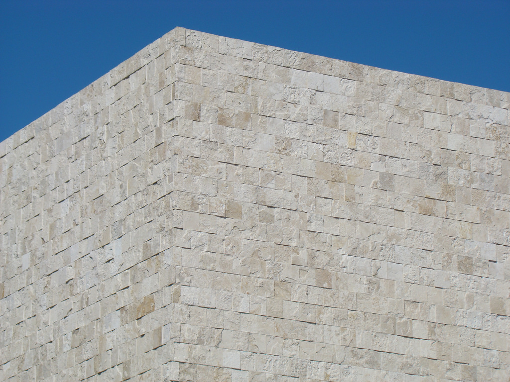 Getty Wall .jpg