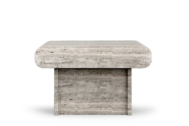 I5 SIDE TABLE BY FRANCESCO BALZANO.jpg