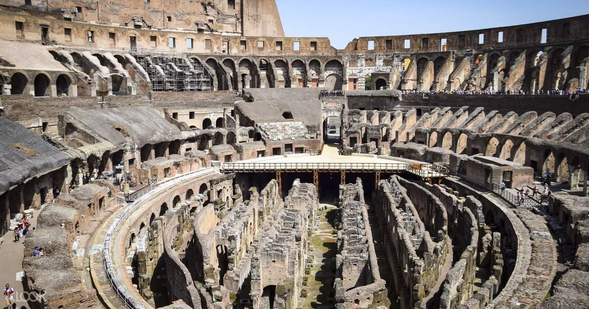 Colosseum Rome.jpg