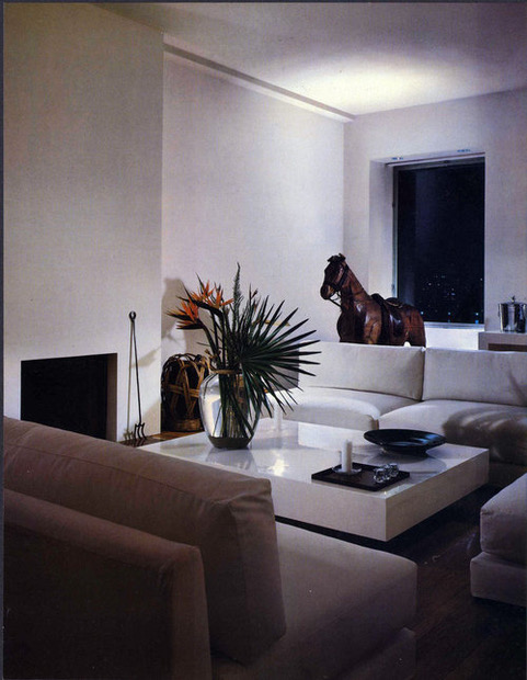 angelo-donghia-design-superstar_19372484350_o.jpeg