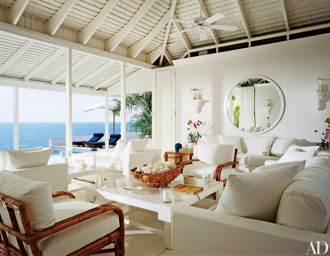 ralph-lauren-jamaica-house-10.jpg