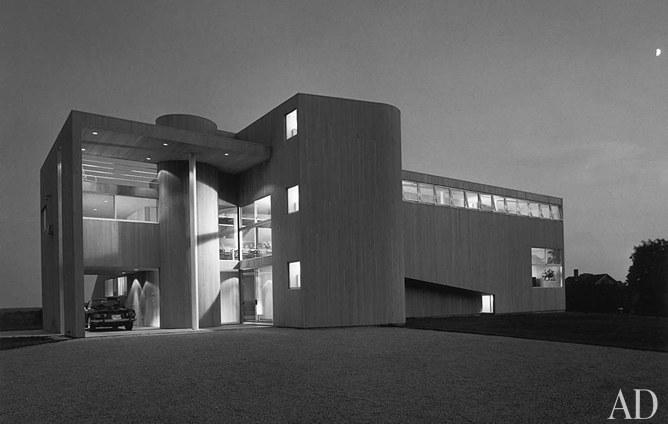 Sedacca Residence 1967.jpg