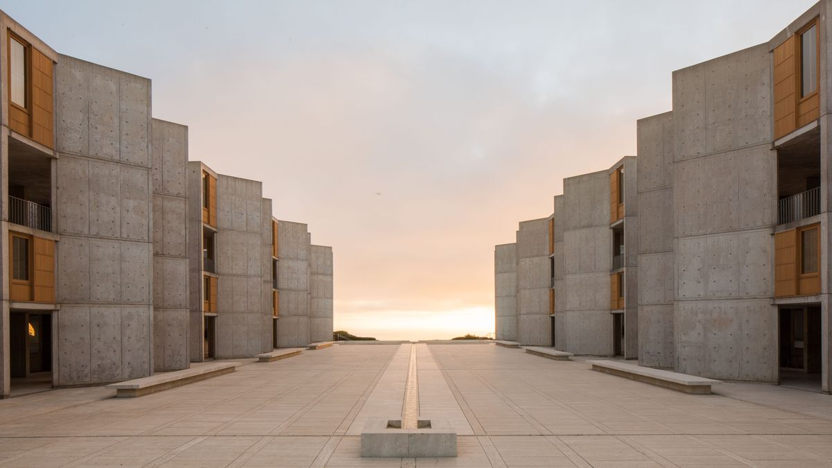 Salk Institute Louis Khan.jpg