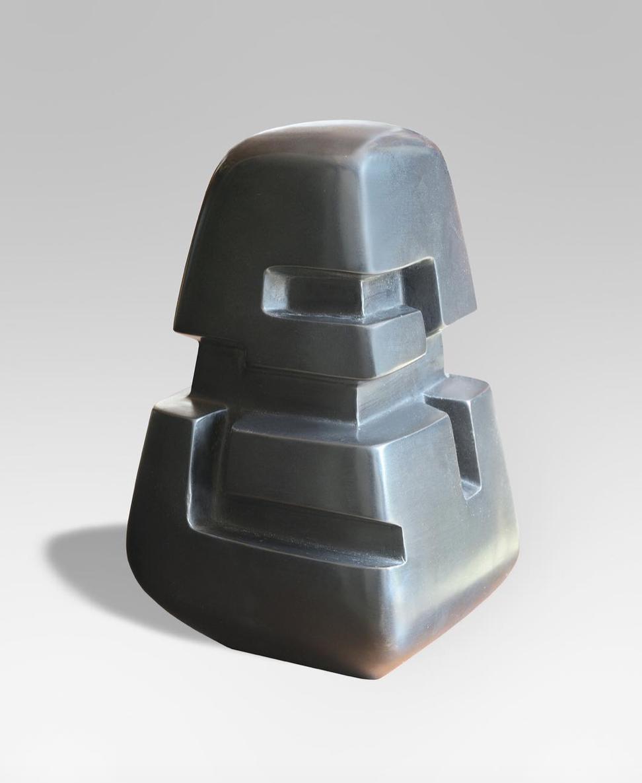 Juan Delpy - Francois Stahly Sculpture via Fabrice Juan.png