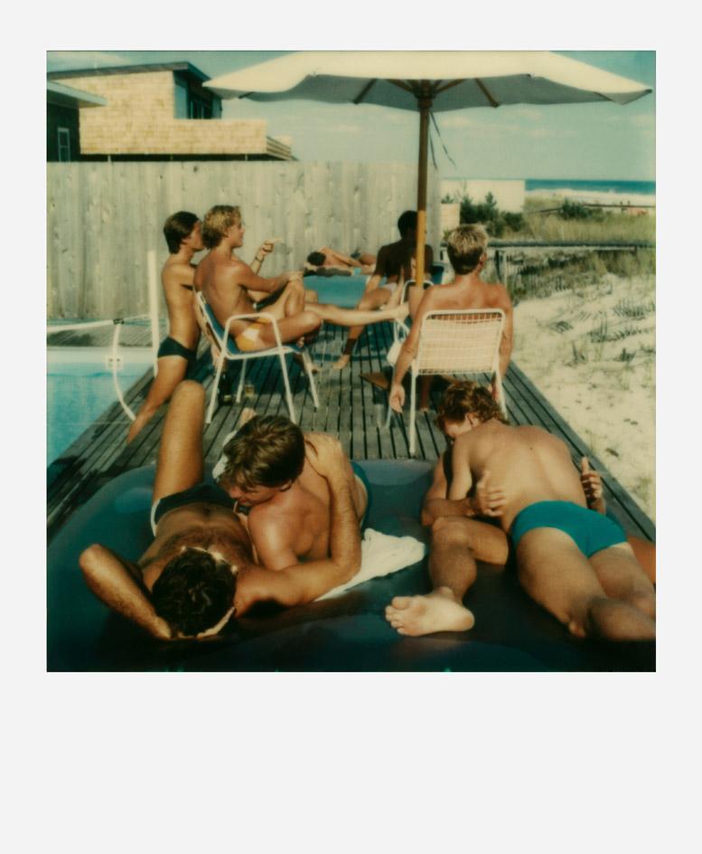 tom-bianchi-fire-island-polaroids-01