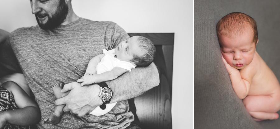 012-charlotte-newborn-photographer--black-and-white.jpg