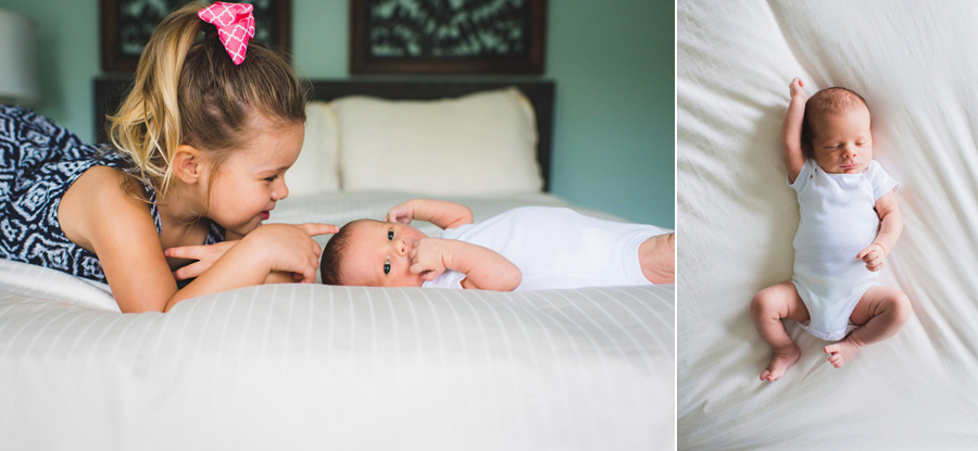 020-sibling-love--charlotte-newborn-photography.jpg