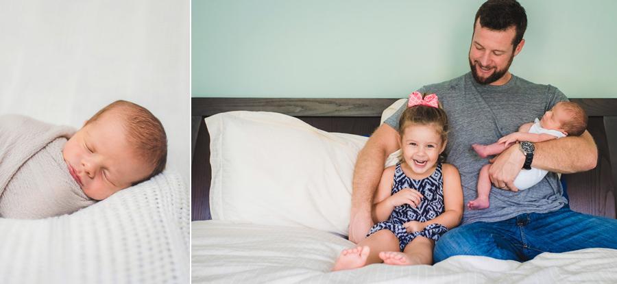 024-charlotte-family-photographer.jpg