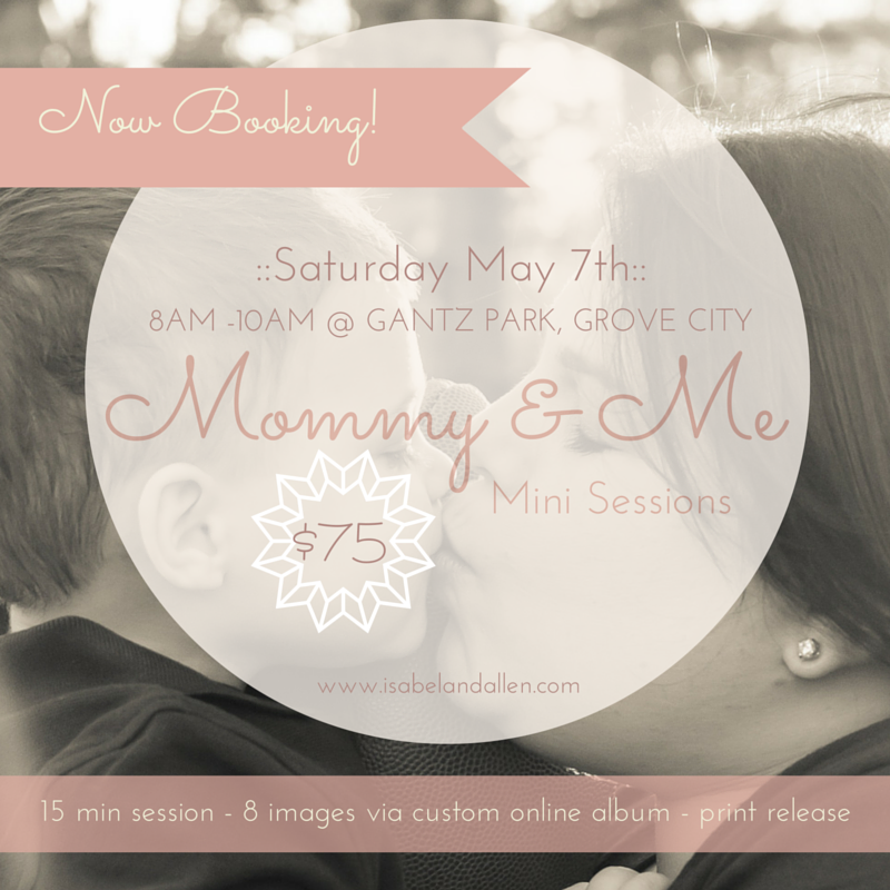 Click Photo to Book!