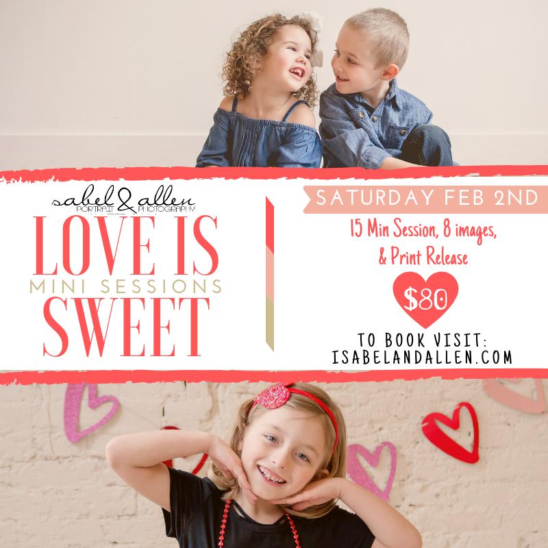 Love is Sweet (1).png