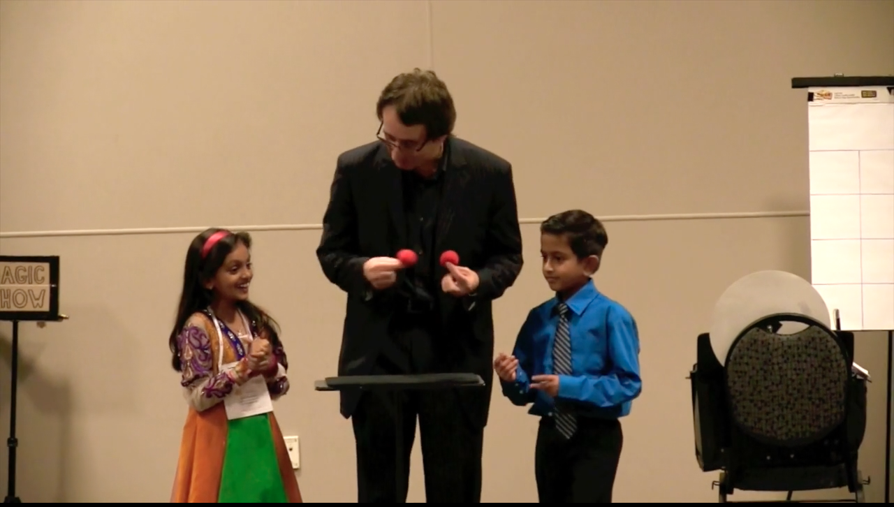 Kids Magician Los Angeles.jpg