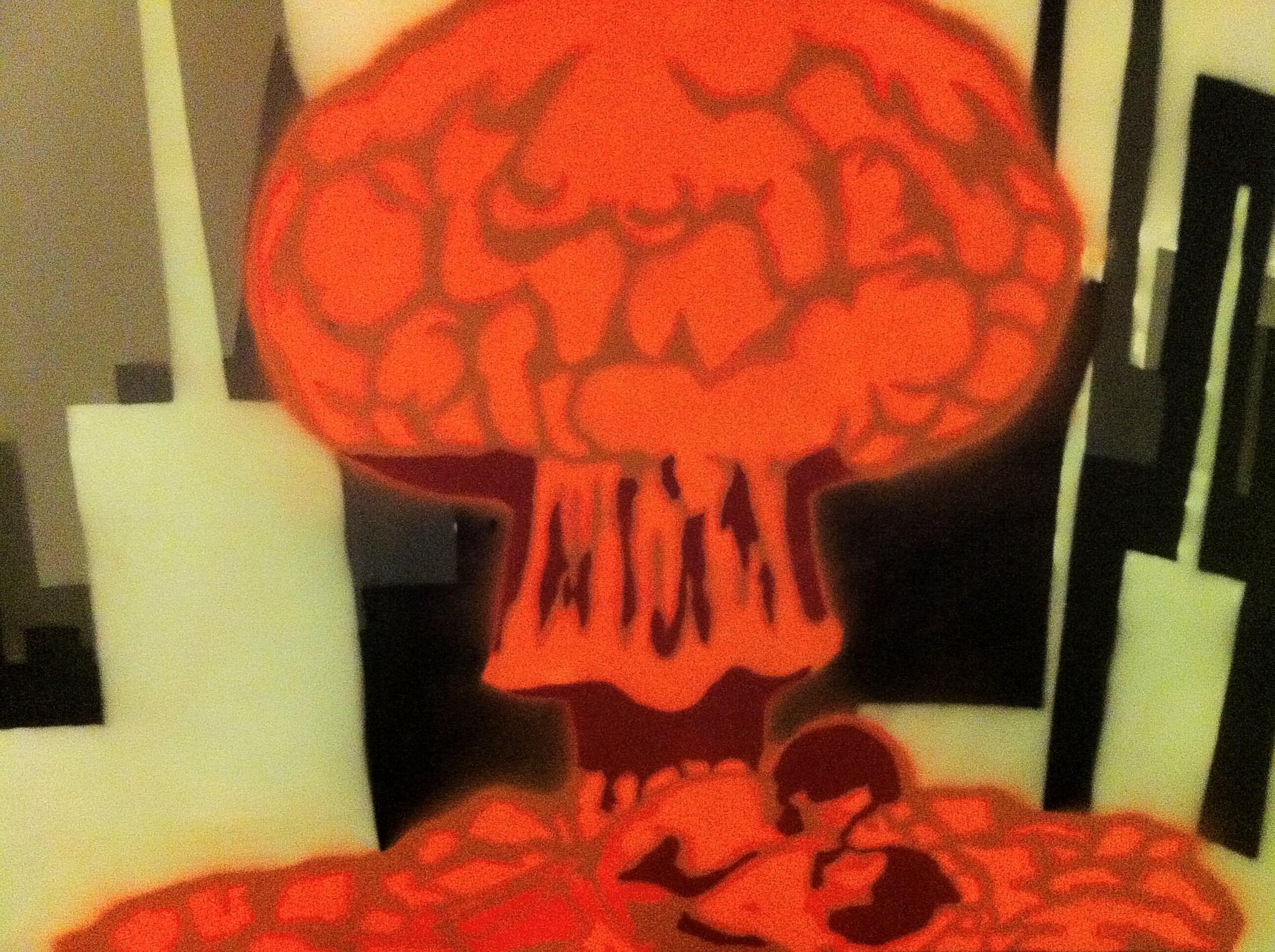 Love Like a Bomb - lossy.jpg