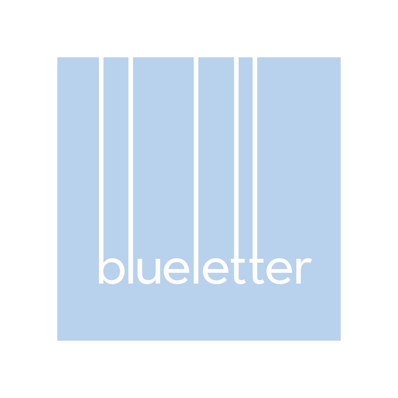 blueletter