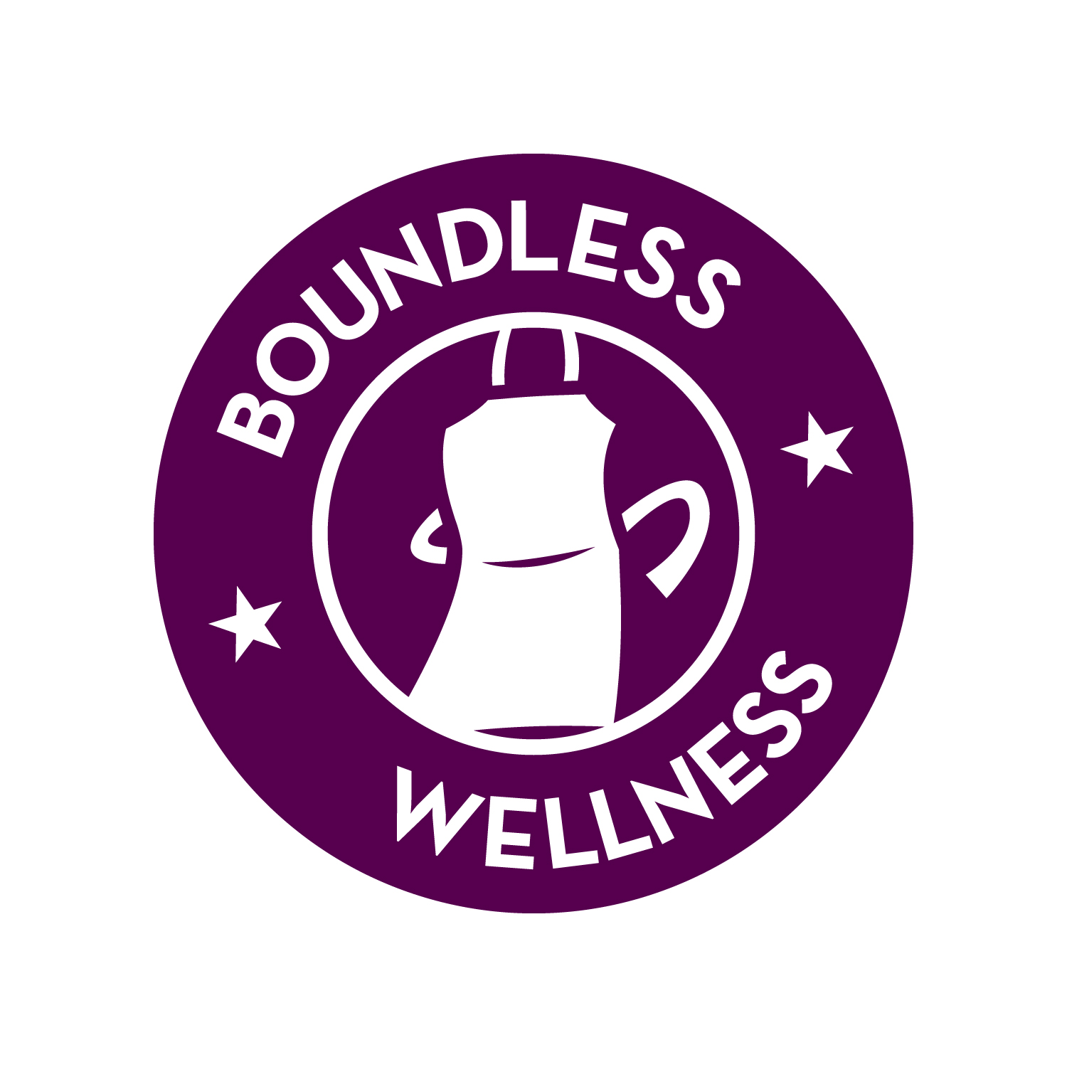 Boundless Wellness