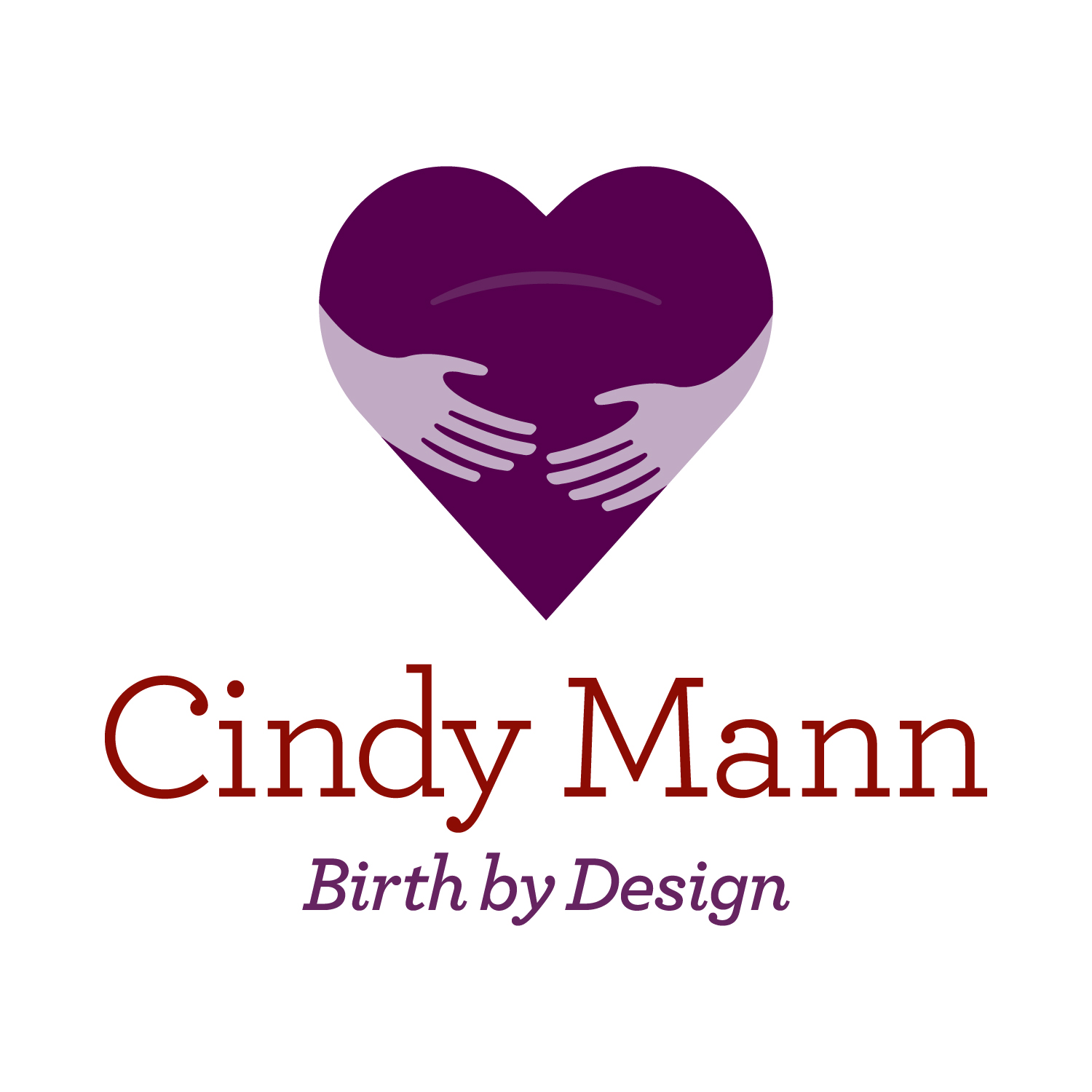 Cindy Mann Birth by Design