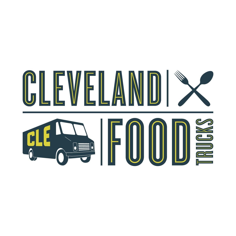 Cleveland Food Trucks