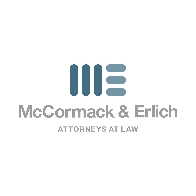 McCormack & Erlich