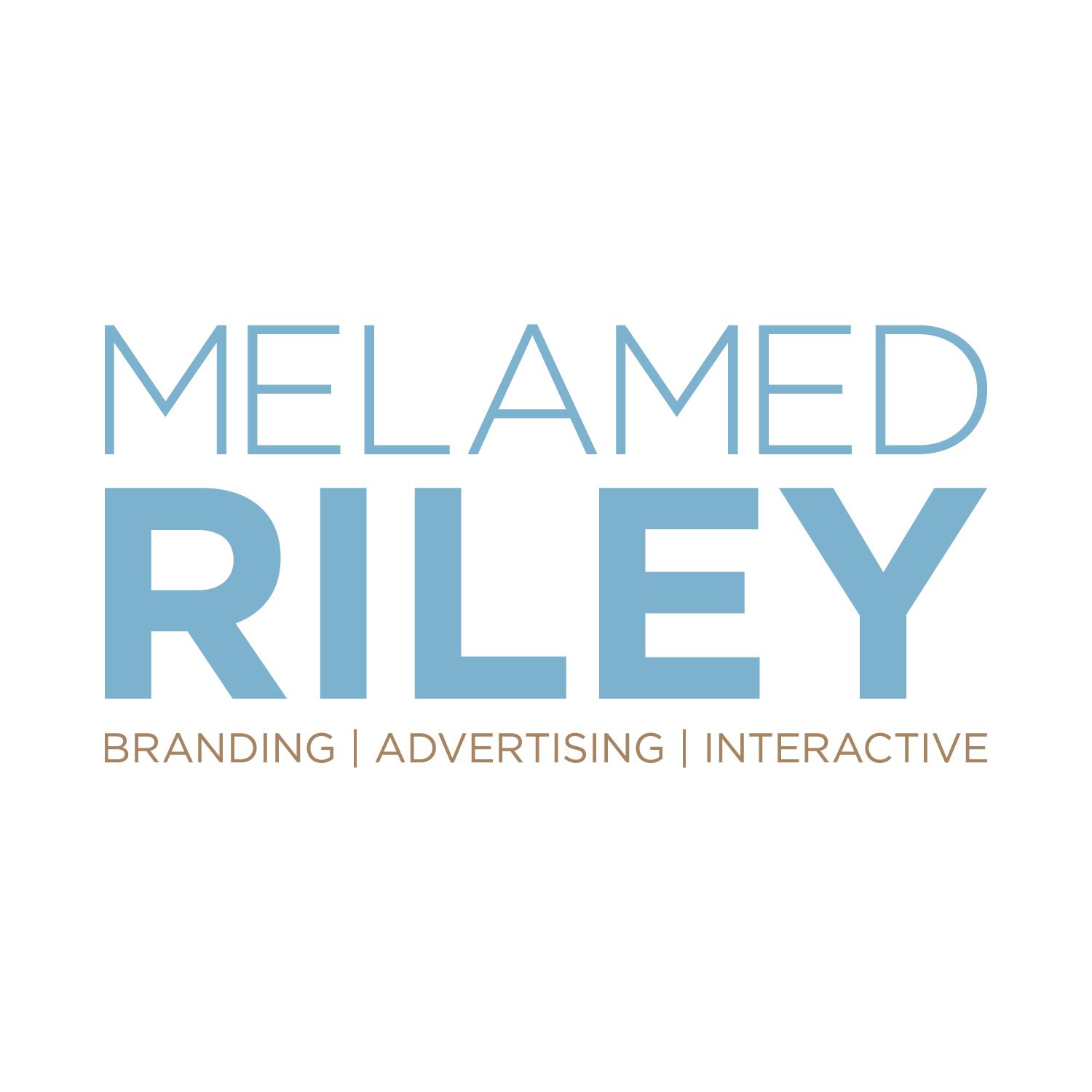 Melamed Riley