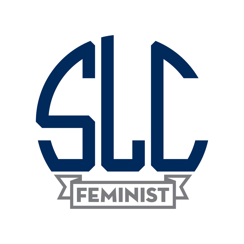 SLC Feminist