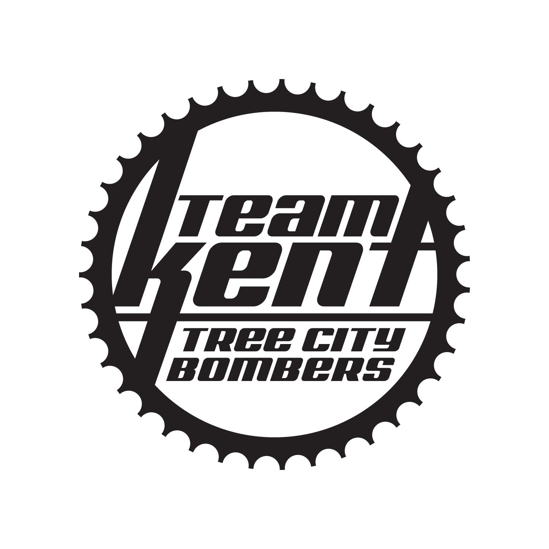Team Kent