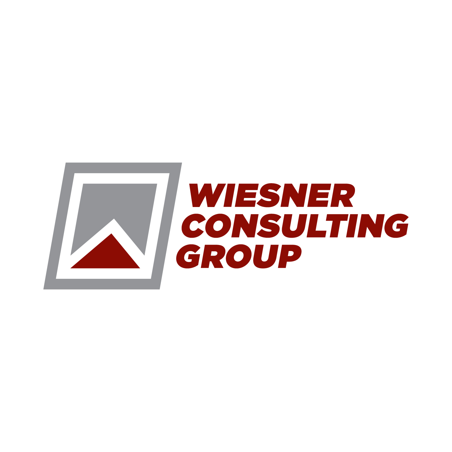 Wiesner Consulting Group