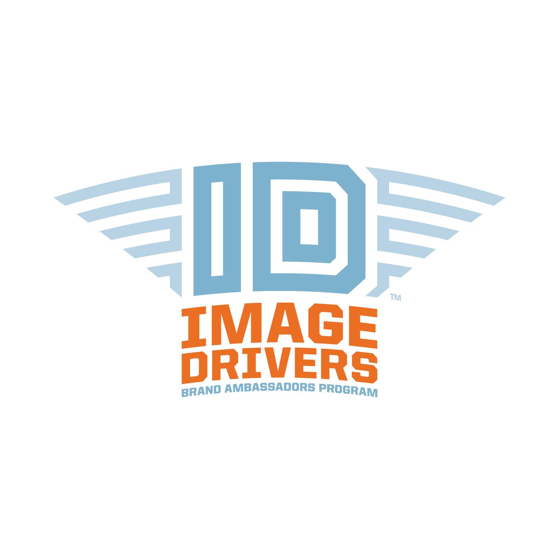 Image Drivers
