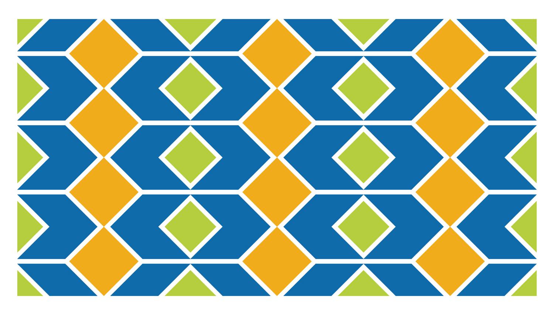 Kent Free Library — Pattern