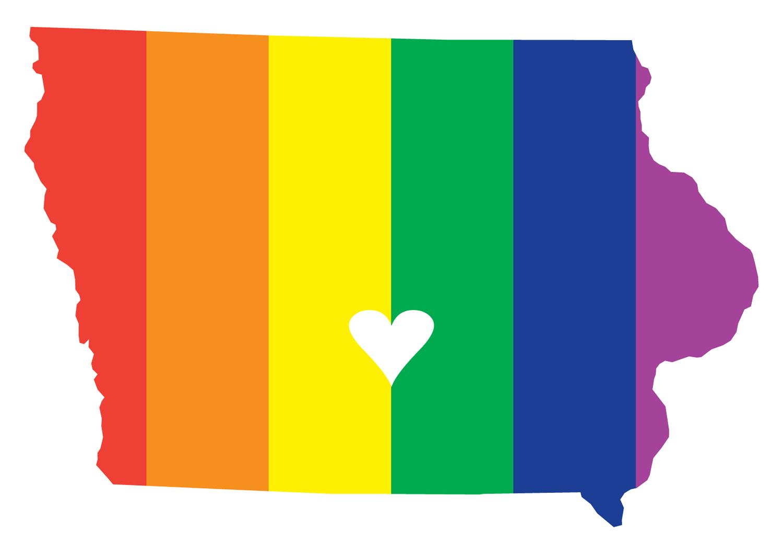 Domestica — Rainbow Iowa