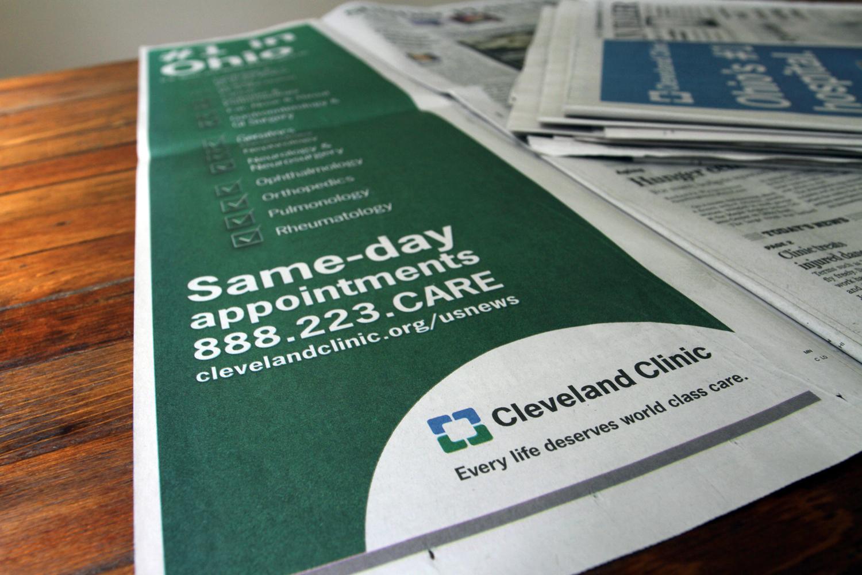 Cleveland Clinic Spadea Wrap — Hero 2
