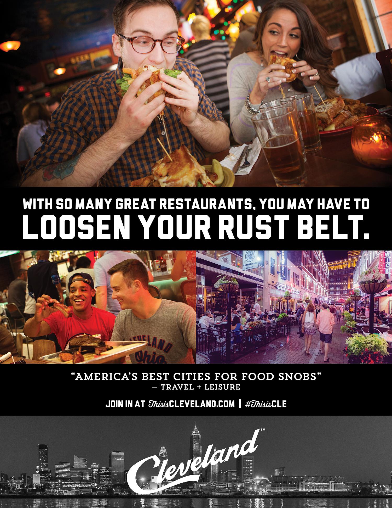 2017 Cleveland Brand - Food.jpg